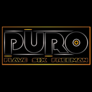 PURO - Freeman, Six et Flave